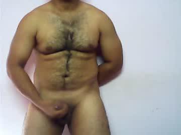 [09-12-20] indbull104 chaturbate webcam show