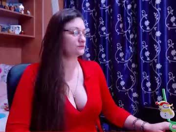 [11-01-21] joyfuluntamed record public webcam video