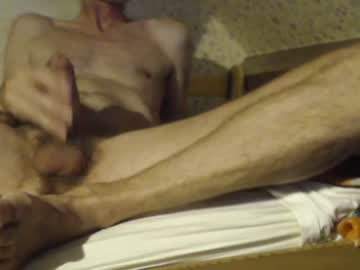 [17-10-20] see_n_cum record private sex video from Chaturbate.com