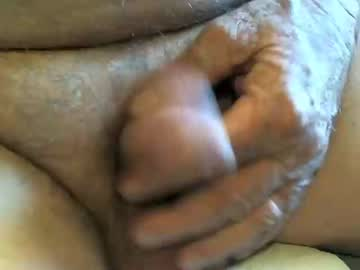[21-02-20] bud49 record public webcam from Chaturbate