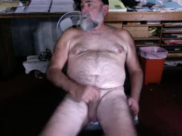 [19-09-20] larzojman video with dildo from Chaturbate.com