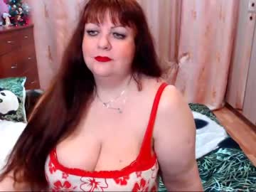 [28-01-21] sexymilfsquirter record private show from Chaturbate.com