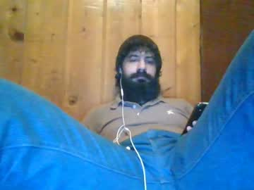 [09-11-20] 1ui5 video with dildo from Chaturbate