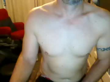 [17-09-20] hardfrenchcok show with cum