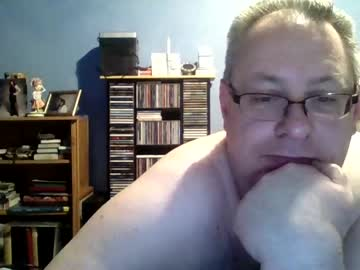 [01-01-21] s536sny18 public show video from Chaturbate