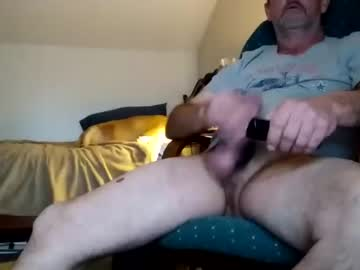 [22-01-21] tomseale3231 public show video from Chaturbate.com