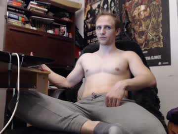 [14-04-20] xchris_wildx record private show from Chaturbate.com