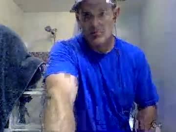 [12-09-20] drbones27 record webcam show from Chaturbate.com
