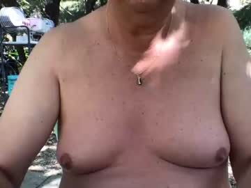[14-07-20] joueuse69 private XXX video from Chaturbate.com