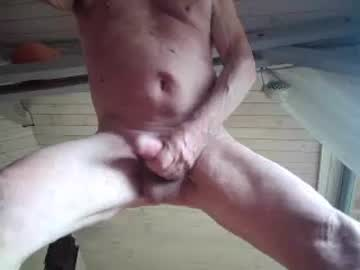 [22-09-20] oldviceman public show video from Chaturbate