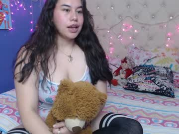 [24-01-20] shay_foxxx record video with dildo