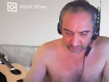 [26-02-21] thekeysss private sex video