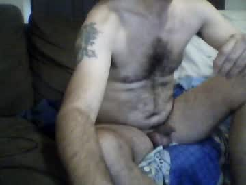 [14-07-20] lostmytvcock private show video from Chaturbate.com