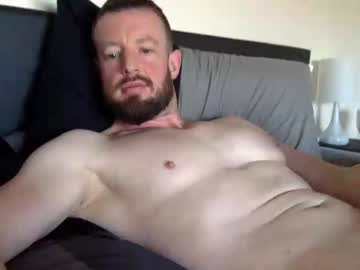 [12-02-20] mattcumalot public webcam from Chaturbate.com
