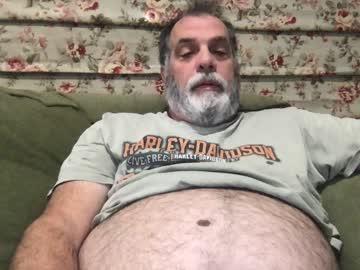 [18-03-20] newtman68 record blowjob video