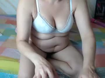 [20-01-21] queen_07 record webcam video from Chaturbate