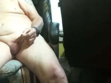 [18-10-20] oldfart772 chaturbate public webcam