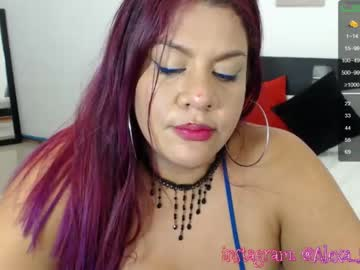 [02-12-20] alexa_sanders private XXX show from Chaturbate