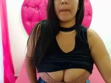 [22-11-20] cistal_boom chaturbate cam show