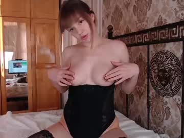 [09-02-20] naughty_ally private XXX show from Chaturbate.com