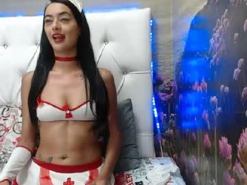 [05-10-20] sheela_happy cam show from Chaturbate.com