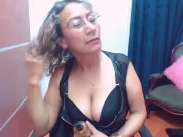 [17-06-20] yesi_hot record cam show
