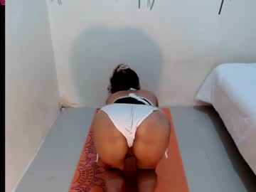 [17-09-20] margarita88 chaturbate webcam video