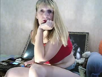[26-09-20] rachelzirose cam video from Chaturbate.com