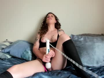 [22-07-21] s_leanne_ record premium show from Chaturbate