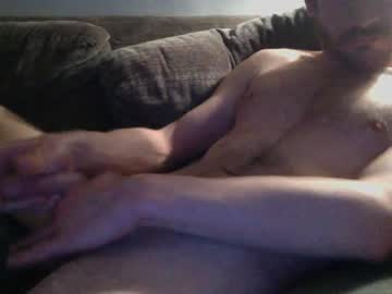 [13-05-20] 09581891 record webcam show from Chaturbate