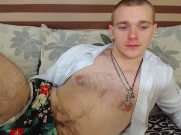 [23-01-20] jaybrin chaturbate nude