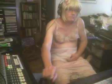 [01-11-20] pantyvloletlace record private show from Chaturbate