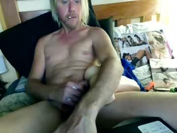 [22-10-21] superstroker40 chaturbate public webcam