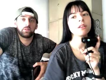 [30-07-21] bdsm_couple__ private show from Chaturbate.com