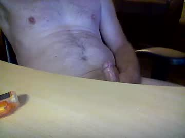 [14-06-21] craigsafteru2234 webcam video from Chaturbate.com