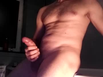 [05-01-21] xtweekx private XXX video from Chaturbate