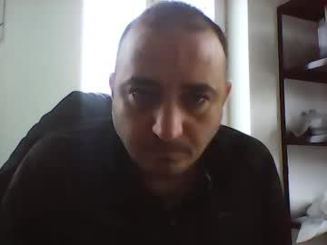 [16-06-21] lovemarius4u chaturbate cam video