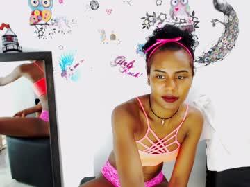 [11-08-20] mia_ebony private show from Chaturbate