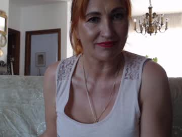 [18-04-20] sweetmilf69 private show from Chaturbate