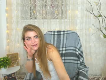 [25-01-21] donna__ record premium show video from Chaturbate.com