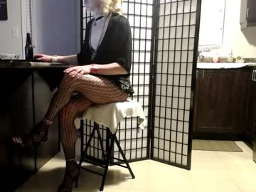 [12-01-20] pammy_cd chaturbate private show video