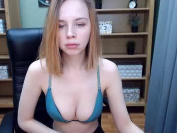 [15-02-20] nikki_mi chaturbate nude