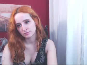 [21-01-21] yoursecretleila nude