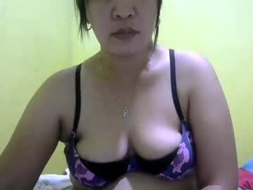 [04-02-20] _extasy_4you chaturbate toying