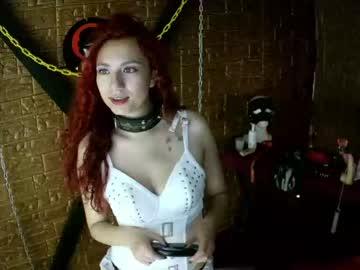 [03-12-20] charlote_davis record blowjob show from Chaturbate