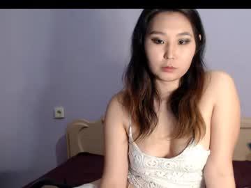 [02-11-20] euro_asian webcam show from Chaturbate.com
