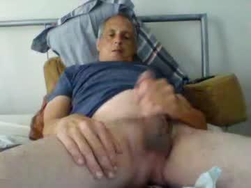[08-09-20] jerk0ff4u public webcam video