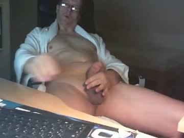[21-05-20] lefti27 chaturbate nude