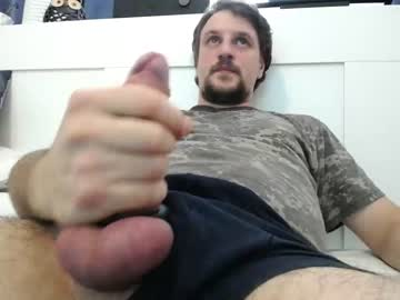 [02-02-20] nasty_peter public show from Chaturbate
