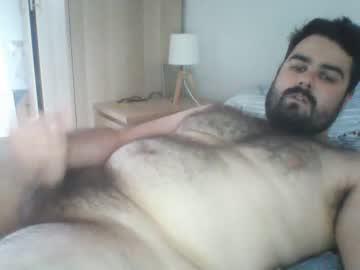 [13-08-20] skwildfr3 webcam show from Chaturbate.com